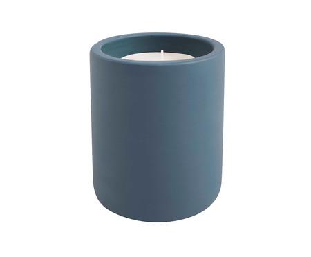 Vela Aysu - Azul   WestwingNow