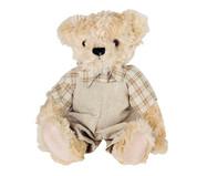 Pelúcia Urso Jerry | WestwingNow