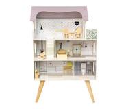 Brinquedo Casa Design | WestwingNow