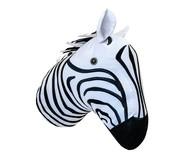 Adorno Zebra | WestwingNow