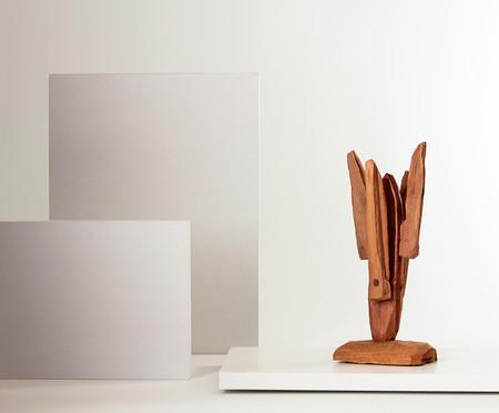 Escultura Mandacaru ll | WestwingNow