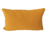 Capa de Almofada Martina - Amarelo | WestwingNow