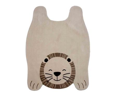 Tapete Infantil Leão | WestwingNow