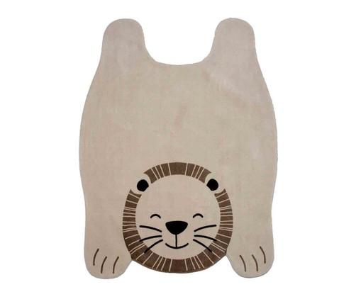 Tapete Infantil Leão, colorido   WestwingNow