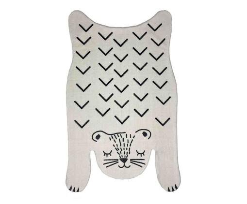 Tapete Infantil Leopardo, colorido | WestwingNow