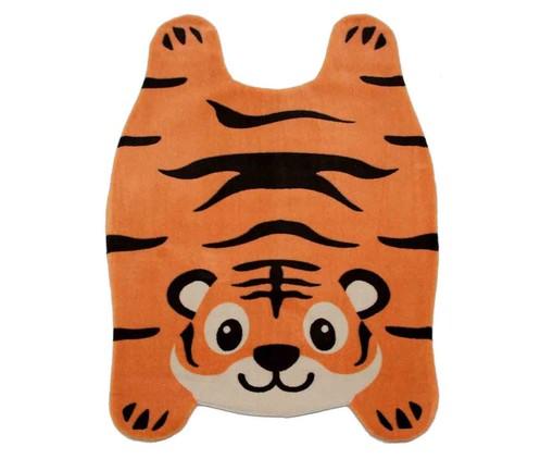 Tapete Infantil Tigre, colorido   WestwingNow