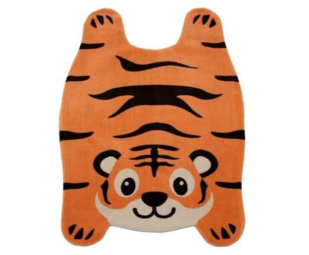 Tapete Infantil Tigre | WestwingNow