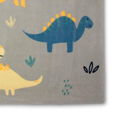 Tapete Infantil Dinos | WestwingNow