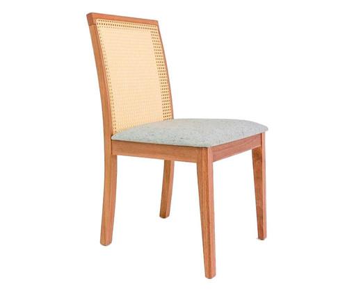 Cadeira Natália - Natural, Natural | WestwingNow