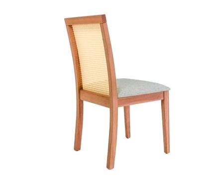 Cadeira Natália - Natural | WestwingNow
