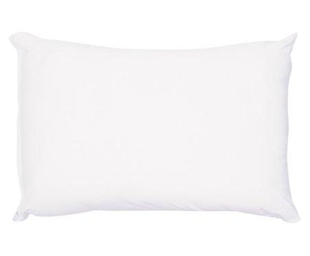 Travesseiro Naturalle Malha | WestwingNow