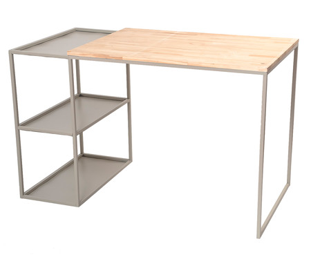 Mesa Roma - Taupe   WestwingNow