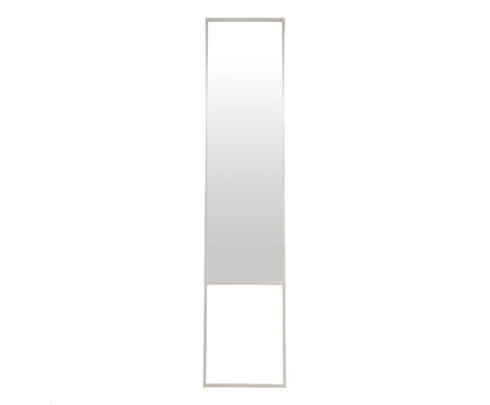 Espelho de Chão  Viana - Cinza | WestwingNow