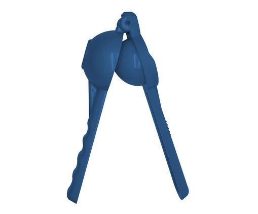 Espremedor de Limão Williams - Azul, Azul | WestwingNow