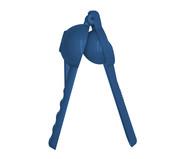 Espremedor de Limão Williams - Azul | WestwingNow