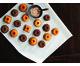 Forma para Cupcakes Clara - Dourada, Dourado   WestwingNow