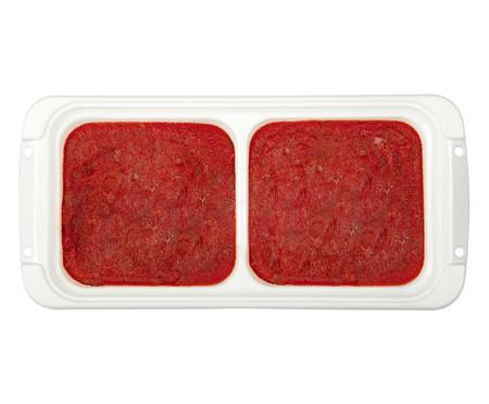 Forma para Congelar Alimento - Branco   WestwingNow