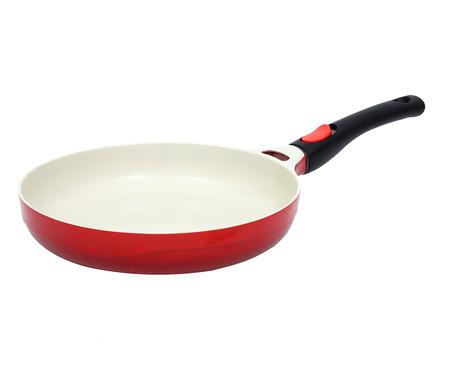 Frigideira Le Cook - Vermelha | WestwingNow
