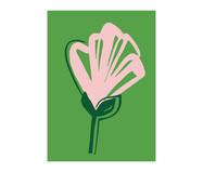 Pôster Jardim Botânica Flor | WestwingNow