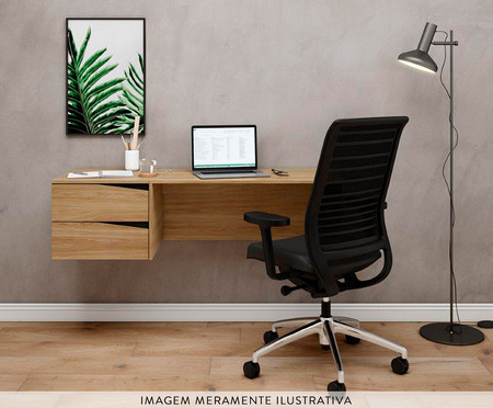 Escrivaninha Cool - Itapuã | WestwingNow