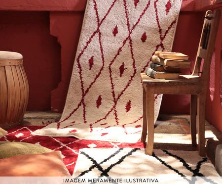 Tapete Grande Art Amastan Bege | WestwingNow