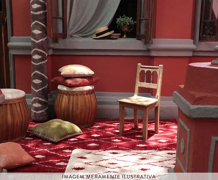 Tapete Art Teneh Rubi | WestwingNow