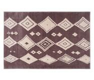 Tapete Art Tanamart Nomad | WestwingNow
