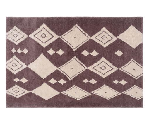 Tapete Art Tanamart Nomad, Cinza, Marrom | WestwingNow