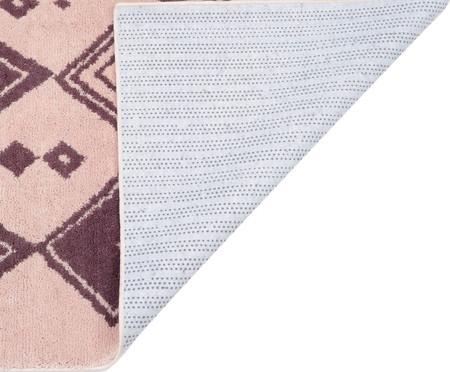 Tapete Art Tanamart - Pérola | WestwingNow