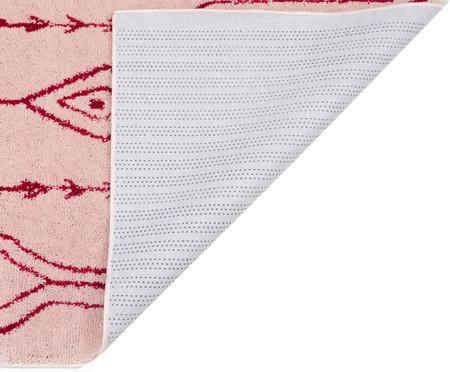 Tapete Art Safia Grande Bege | WestwingNow
