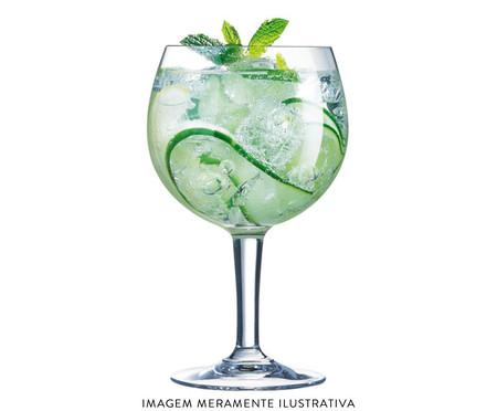 Taça para Gin Sounds - Transparente | WestwingNow