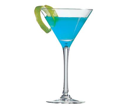 Taça para Martini Cindy - Transparente | WestwingNow