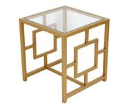 Mesa Lateral Square | WestwingNow