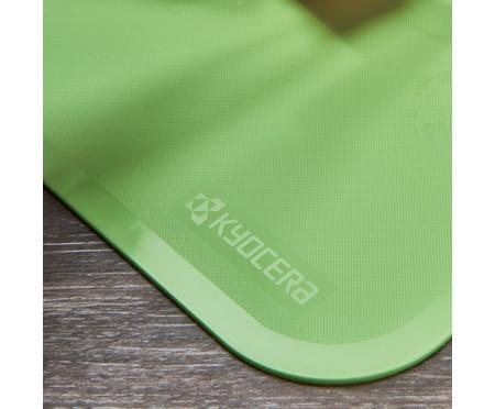 Tábua de Corte Flexível Raven - Verde | WestwingNow