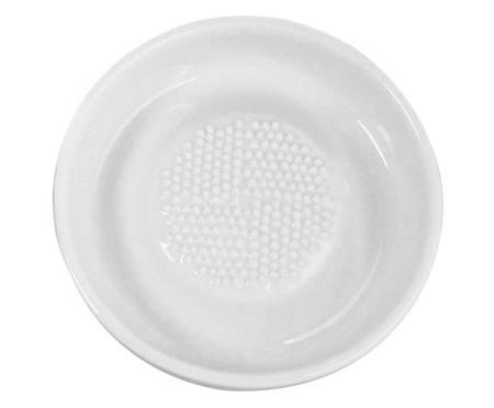 Ralador em Cerâmica Pequeno - Branco | WestwingNow