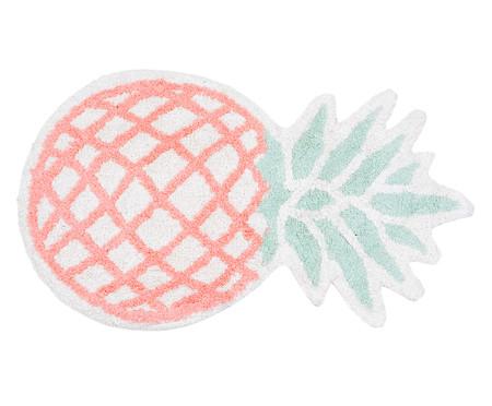 Tapetinho Pink Pina | WestwingNow