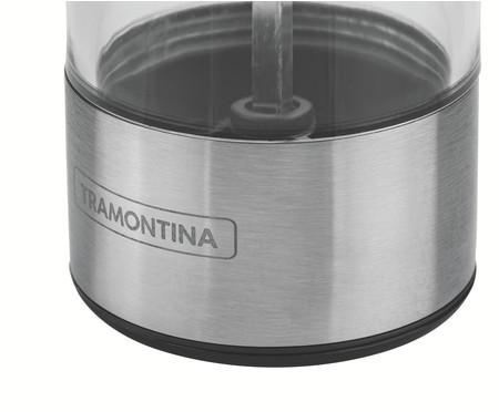 Moedor de Sal e Pimenta Vinci Biz - Preto | WestwingNow