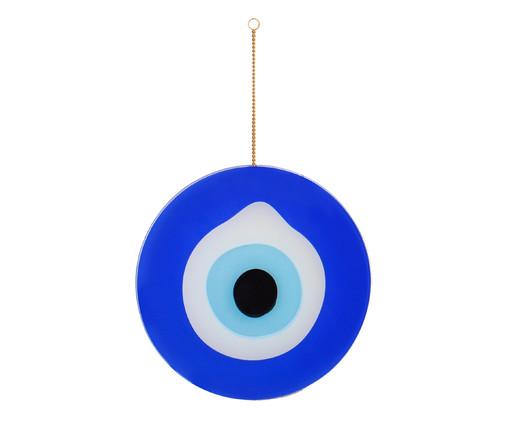 Amuleto Olho Grego, MULTICOLOR | WestwingNow