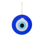 Amuleto Olho Grego | WestwingNow