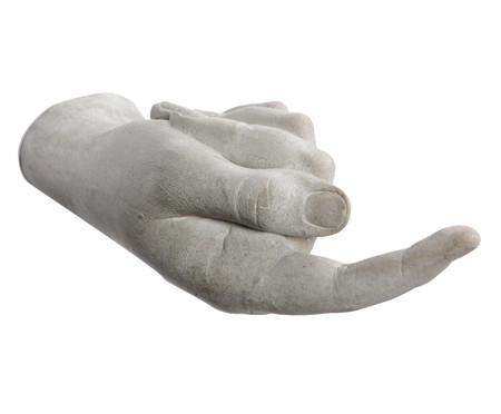 Porta Chaves Mão | WestwingNow