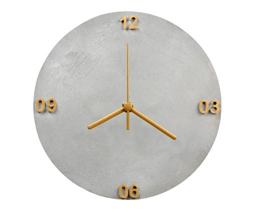 Relógio de Parede Arathorn, MULTICOLOR   WestwingNow