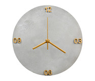 Relógio de Parede Arathorn | WestwingNow