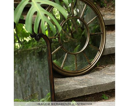 Espelho Escotilha - 74cm | WestwingNow