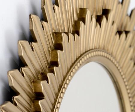 Espelho Royal - 51cm | WestwingNow