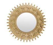 Espelho Royal - Dourado | WestwingNow