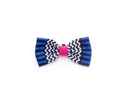 Gravata para Cachorros Pop - Colorido | WestwingNow