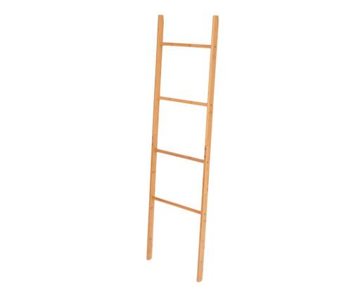 Escada Organizadora Gianne, Natural | WestwingNow