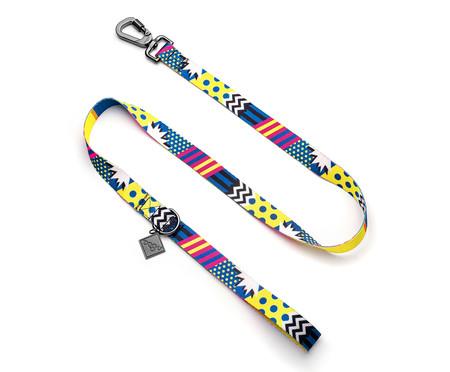 Guia para Cachorros Pop - Colorido | WestwingNow