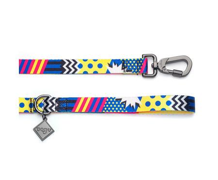 Guia para Cachorros Pop - Colorido   WestwingNow