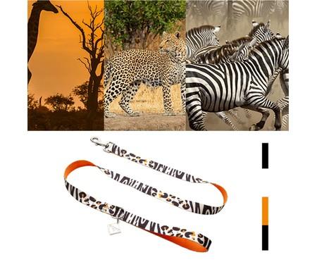Guia para Cachorros South Africa - Colorida | WestwingNow